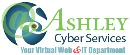 Ashley Cyber Services