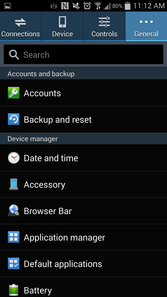android_settings 1